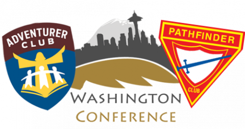 Pathfinders & Adventurers : Washington Conference of Seventh-day